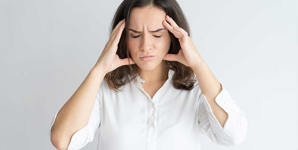 Finding a Migraine Headache Specialist in Los Angeles