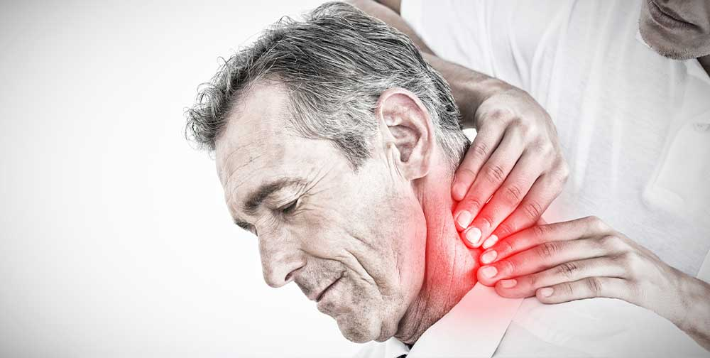 Meneires Doctor in Los Angeles-Upper Cervical Blair Care