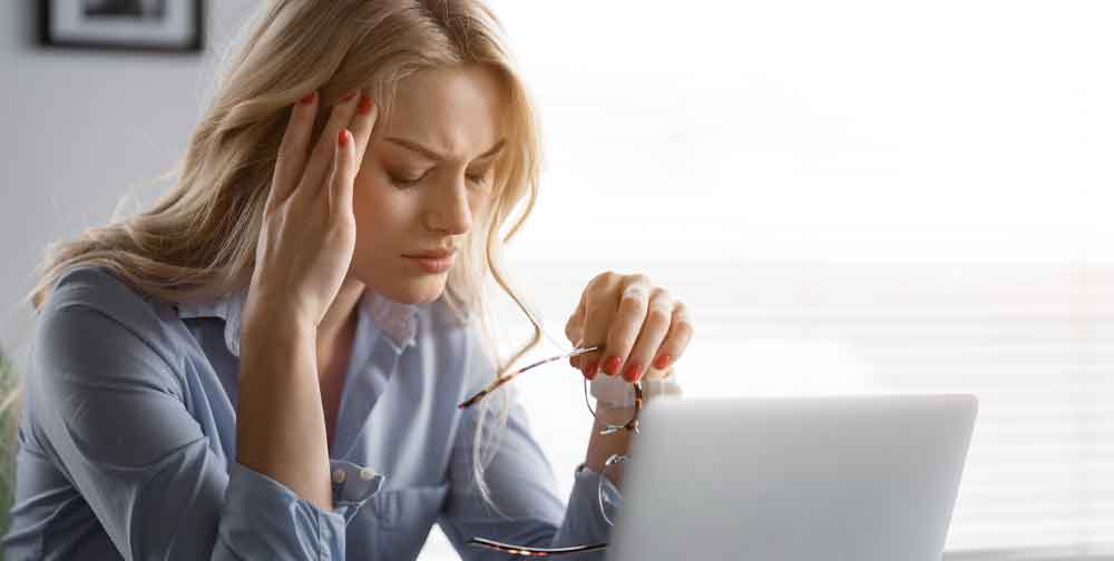 What is a head injury?Can Blair Upper Cervical Chiropractic Work?