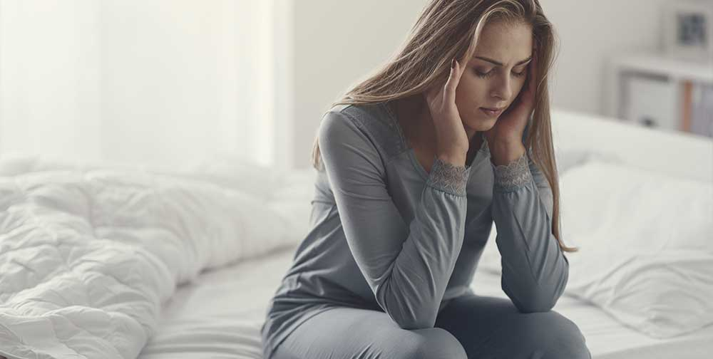 People who seek Upper Cervical Care are generally not expecting to become lifetime wellness patients. They come in because they are sick and tired of being sick and tired! Upper Cervical Care is an amazing tool to allow the body to get well, but its goal is not the treatment of diseases and symptoms.