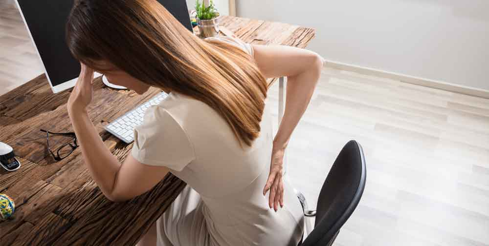 Millions of Americans suffer with chronic sciatica. Are you suffering with burning pain down your leg? Do you feel a searing pain in your buttock? Are you hobbling around because you cannot bear the pain in your leg? These are all signs that you are suffering from sciatica. Sciatica is also known as sciatic neuralgia.