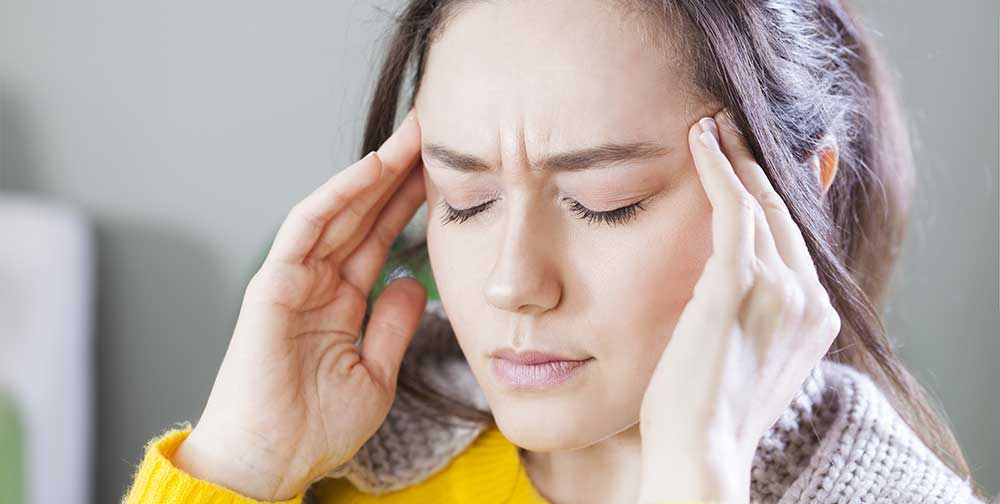 Blair  Upper Cervical Care is a rapidly growing natural health care discipline that has been helping people with a plethora of health problems improve including migraine headaches. Most migraine sufferers have had neck trauma that predates their health problems.
