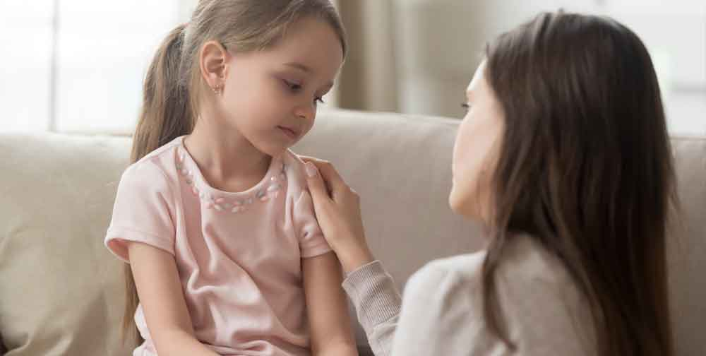 Nearly 1 in 12 (7.7 percent) U.S. children ages 3-17 has had a disorder related to voice, speech, language, or swallowing in the past 12 months.(1) Speech delay is classified as a neurological delay syndrome.