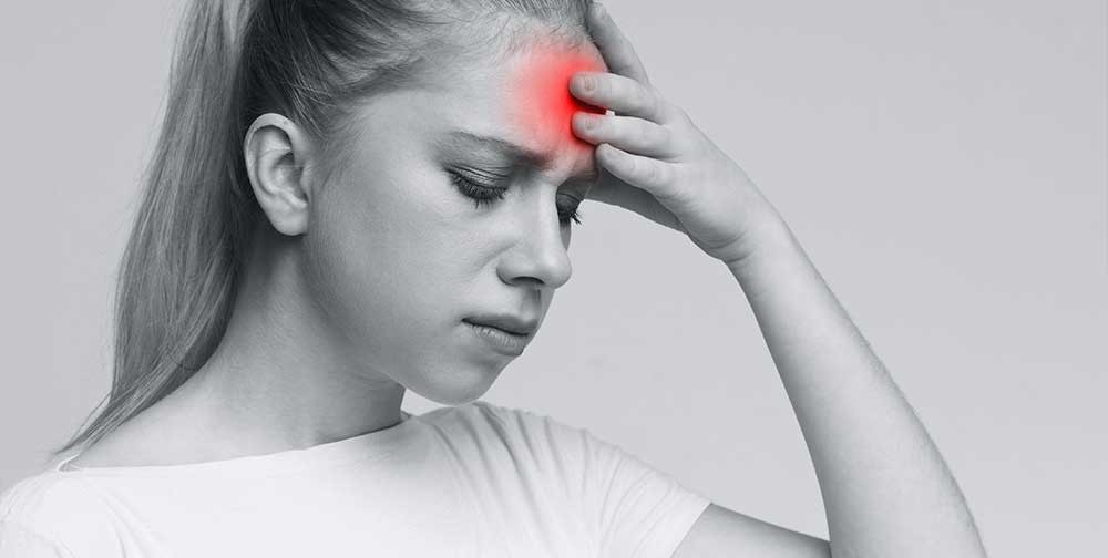 Blair Upper Cervical Care and Post-Concussion Syndrome