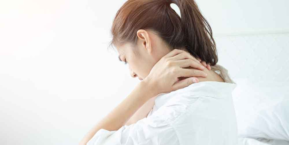 Blair Upper cervical care is providing relief for a host of different disorders. The procedure does not have the goal of treating symptoms but rather aims at restoring normal nerve function through the removal of spinal misalignments at the most critical part of human anatomy the neck.