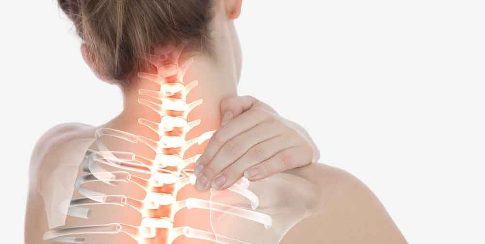 Neck pain is a common condition that plagues 15 million Americans on a daily basis. Chronic neck pain can disrupt ones daily activities and make life less enjoyable. In this blog and video that follows we will discuss how the upper cervical spine can be a cause of chronic neck pain.