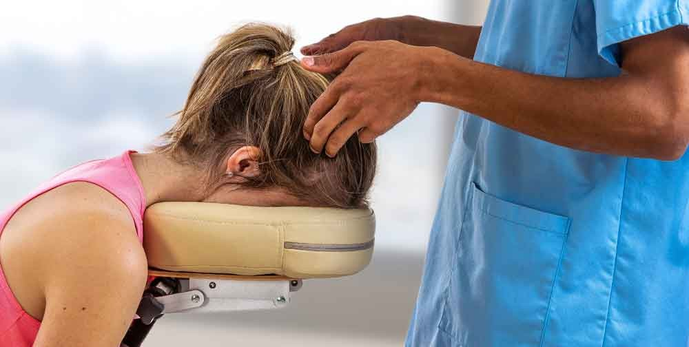 Occipital Neuralgia Doctor Los Angeles