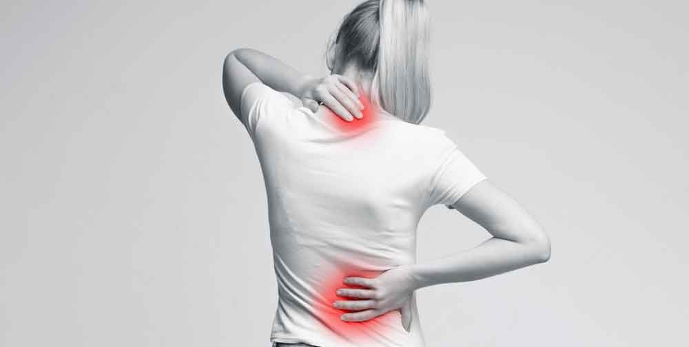 The purpose of this article is to explain how cervical kyphosis can occur and how it can be helped or managed through upper cervical care. There are many reasons that kyphosis can occur. Some are caused by pathological disease processes others by congenital anomalies.