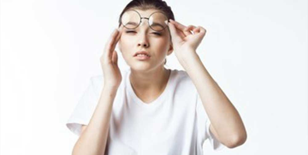 Migraine Headaches Cure Resolved