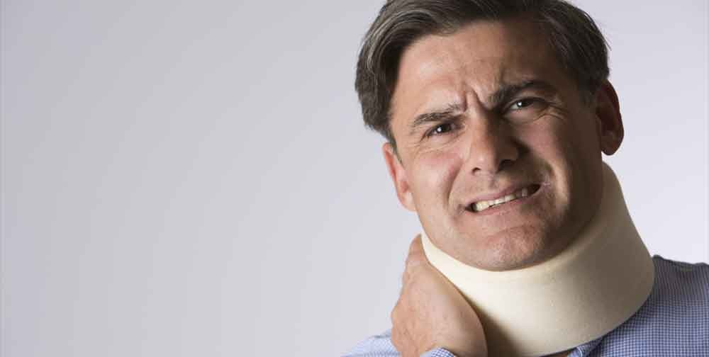 There are approximately 6 million reported car accidents each year. (1) Few understand the far-reaching effects whiplash trauma has on human health. There is the general notion in the public that people who claim injury from whiplash accidents are making it up.