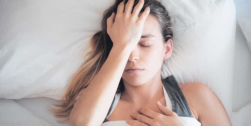 Migraine Pain sufferers in California are being offered new hope thanks to a natural treatment that focuses on the upper spine. It's thought that globally more than 45 million people suffer from migraines,