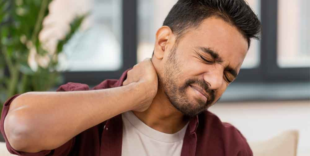 Many people have experienced loss of hearing following motor vehicle accidents and other traumas.  What could be the connection? In the following blog we will discuss how trauma can lead to a plethora of health conditions including hearing loss.