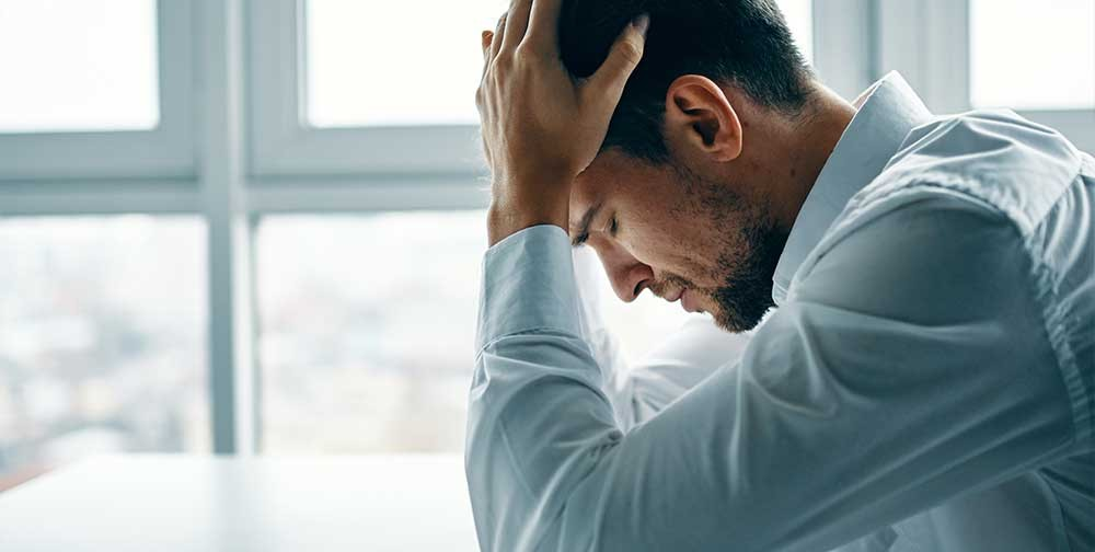 Sinusitis is downright awful.  Swollen shut sinuses, postnasal drip, chronic runny noses are all miserable.  Sinus problems affect every facet of one's life. According to the CDC, there are a plethora of people who suffer from sinus conditions in the United States