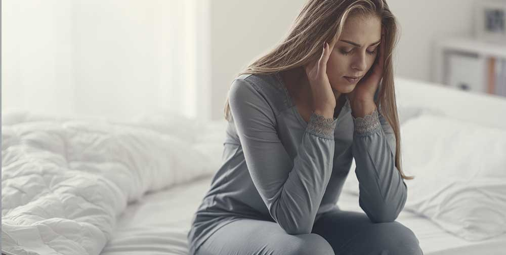 Natural Insomnia Treatment in Los Angeles