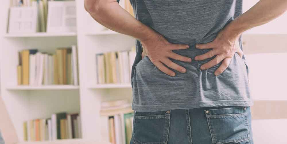 At one time or another almost everyone has suffered from some form of low back pain. Our Los Angeles Upper Cervical offices regularly see and help a host of chronic musculoskeletal disorders over the past 18 years.