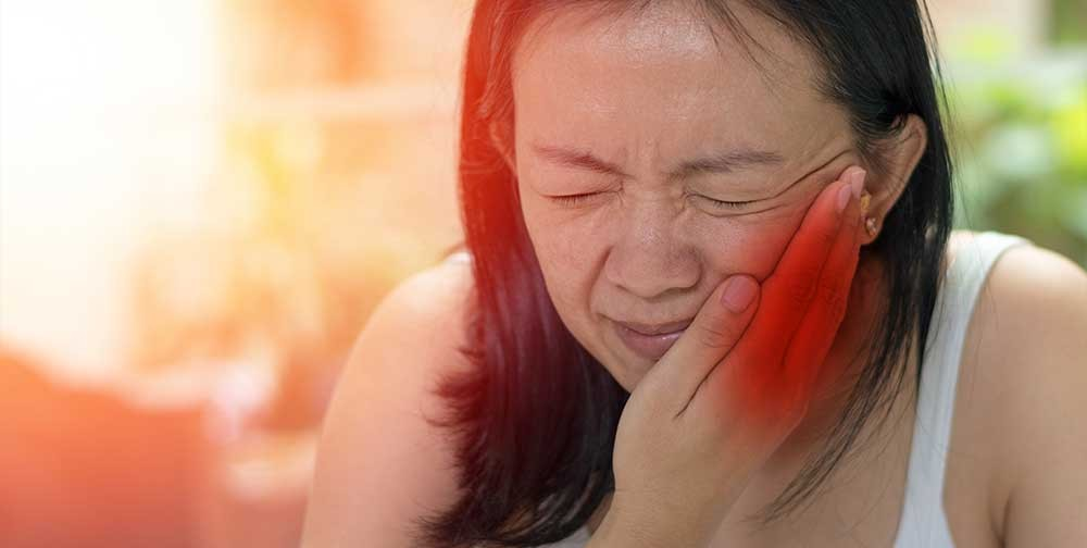 Fibromyalgia and other systemic pain conditions can prove very difficult to deal with and may significantly impact the quality of one's life. This particular condition primarily presents with pain all over the body, periods of fatigue (even if the patient gets enough rest), fibro fog (cognitive problems like focus and memory), headaches, depression, and other less common symptoms.