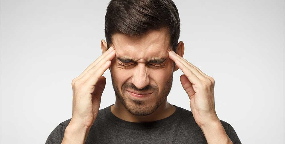 Migraines: What You Might Not Know-Migraines Los Angeles