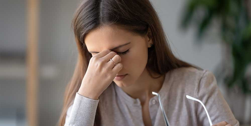 Right here in Los Angeles, Upper Cervical Health Centers and their Doctors have been helping patients recover from Migraines, Tension headaches, and other pain syndromes for years.