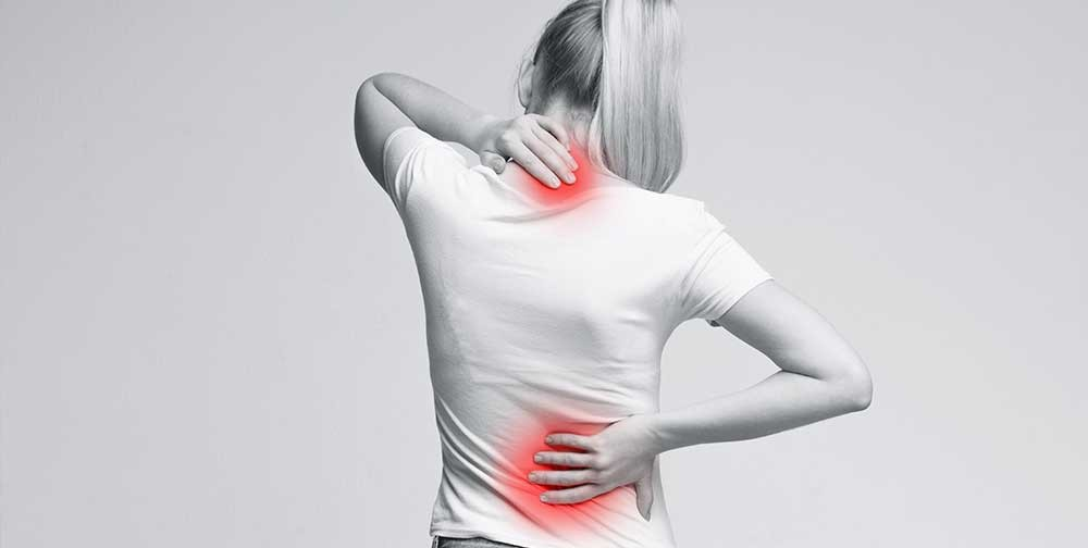 Sciatica pain can be crippling. Sharp searing pain down the leg, inability to walk, disruptions with sleep, sciatica pain can truly interrupt and shut down one's life. Unfortunately, conventional medicine throws painkillers at sciatica patients.