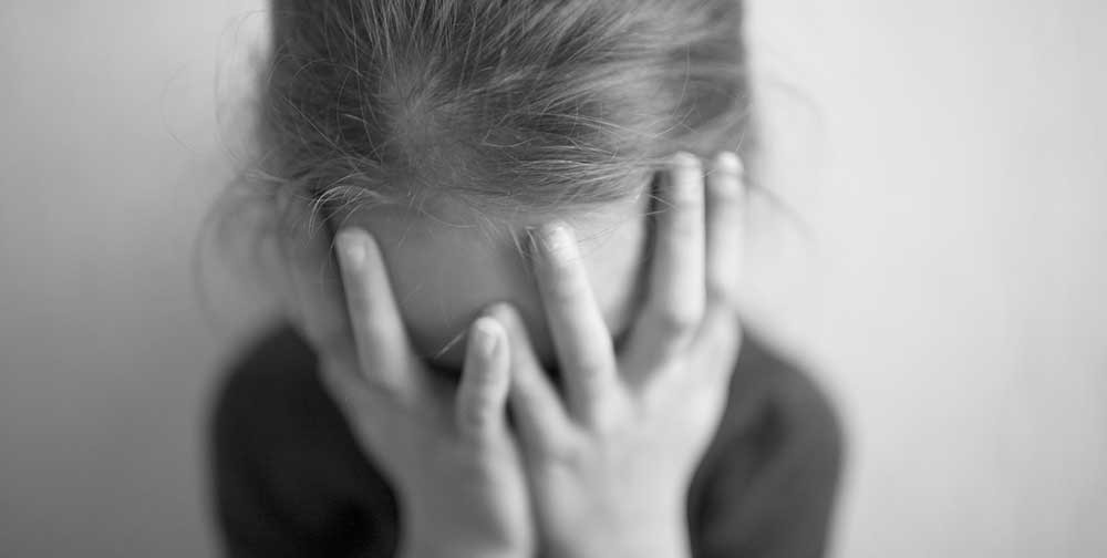 A migraine is a debilitating condition that affects 36 million Americans according to the Migraine Research Foundation. Those who suffer lose untold amounts of hours in productivity at work, time with family and live under the fear of when their next attack will come.