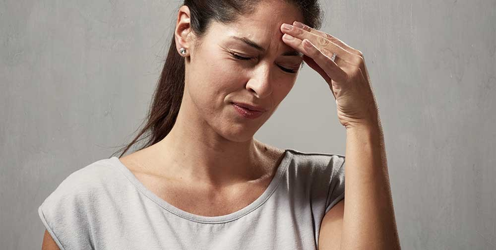 Headaches and migraines are all too familiar in today's fast-paced world. Few people have time to stop long enough to care for them. However, when they hit, they demand attention. Migraine relief can be difficult to find in the current system of health care.