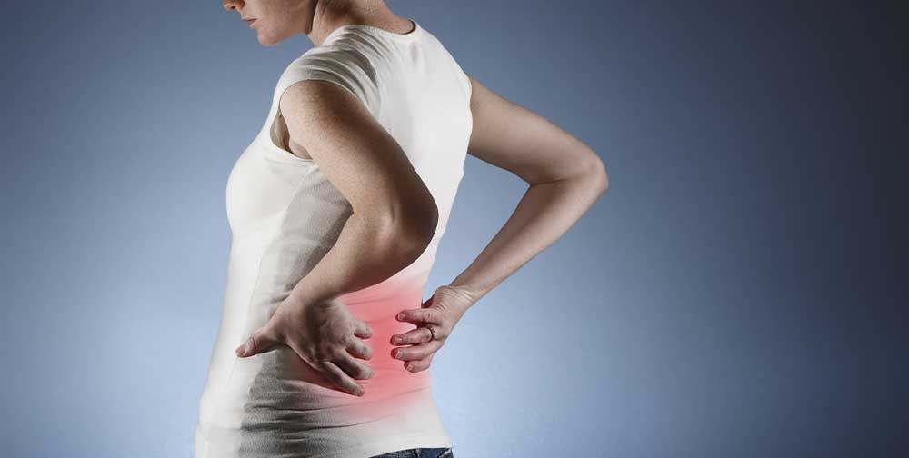 If a person feels a pain that begins in the lower back and travels through the hips and buttocks and then down one leg he or she probably has sciatica. Many that suffer from sciatica choose to just deal with the pain.