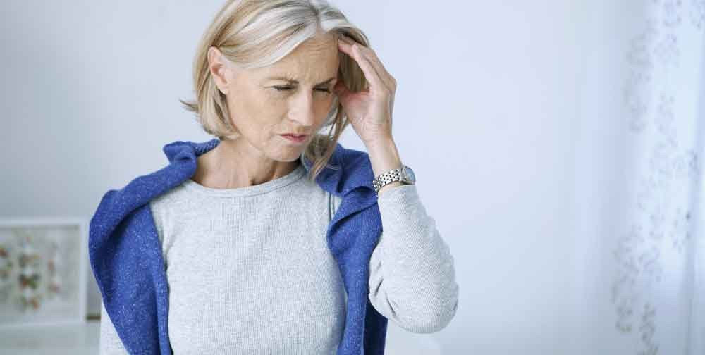 Can Neck Pain Cause Tinnitus? Neck pain and Tinnitus