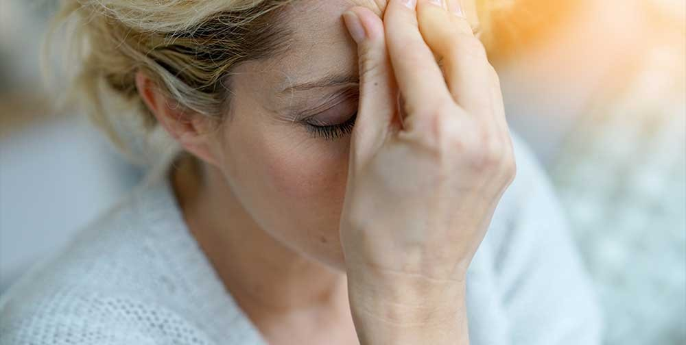 Headaches, sensitivity to light and nausea; are just a few of the common symptoms associated with migraines. According to the Migraine Research Foundation, 12% of the United States population battles migraines and over 4 million people suffer from chronic daily migraines