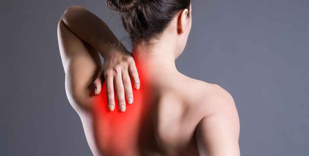 Can Chiropractic Help Dystonia? | Dystonia Treatment LA